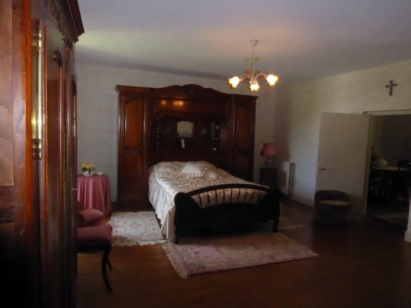 Sale house / villa Terrasson la villedieu 420000€ - Picture 29