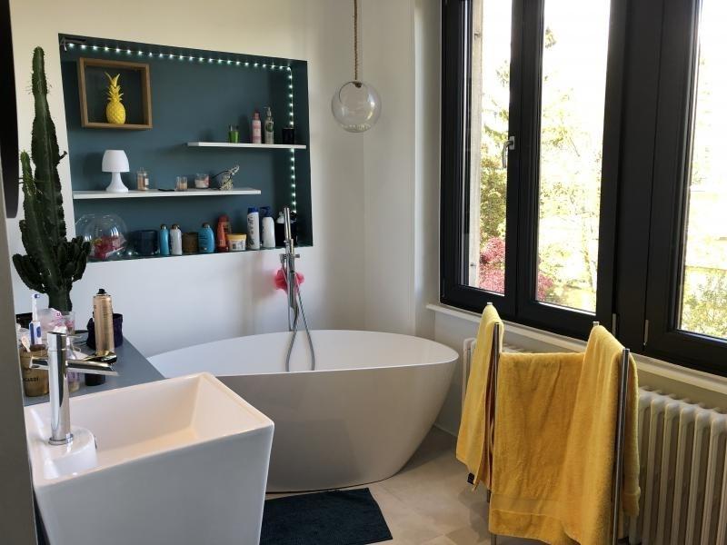 Verkauf von luxusobjekt haus Mulhouse 680000€ - Fotografie 3