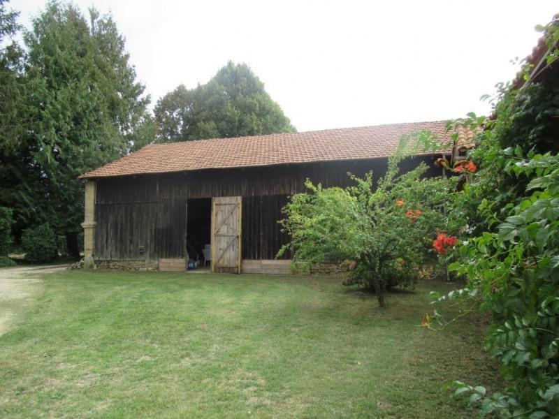 Vente maison / villa Vergt 460000€ - Photo 5