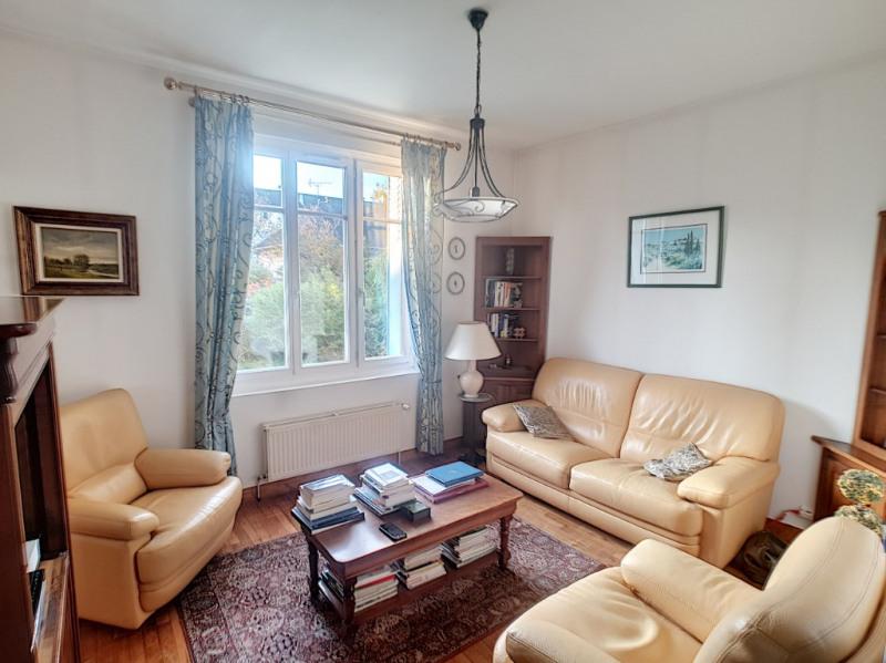Vente maison / villa La rochette 489000€ - Photo 4