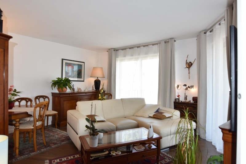 Vente appartement Royan 321000€ - Photo 4