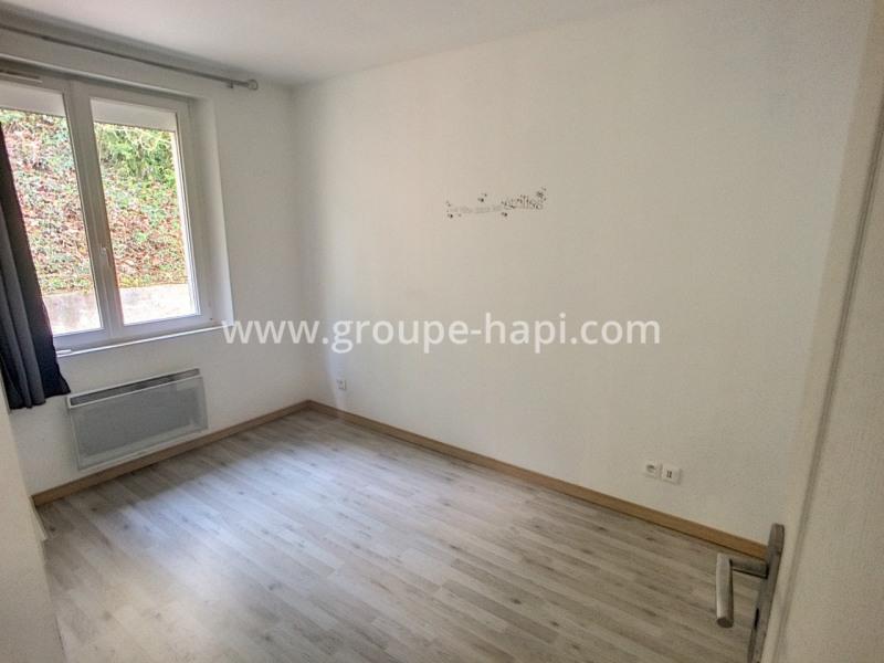 Sale house / villa Clermont 137000€ - Picture 5
