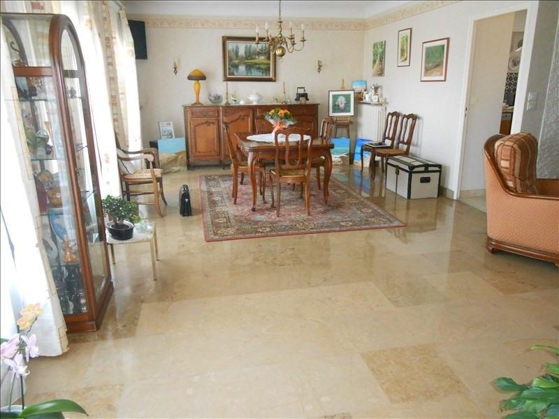 Vente maison / villa Niort 262500€ - Photo 1