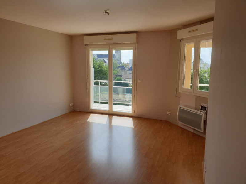 Location appartement Cognac 692€ CC - Photo 7