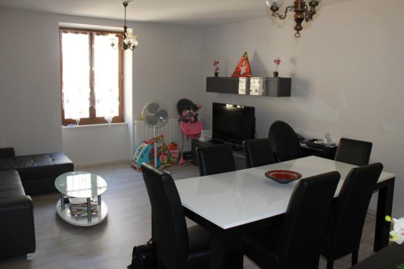 Verkoop  huis Beaurepaire 150000€ - Foto 1
