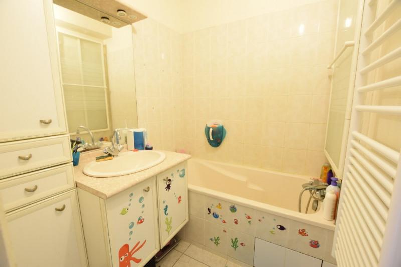 Sale apartment Epinay sur orge 201000€ - Picture 4