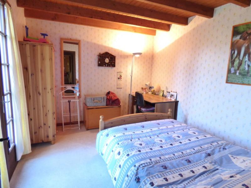 Продажa дом Saint loubes 319000€ - Фото 4