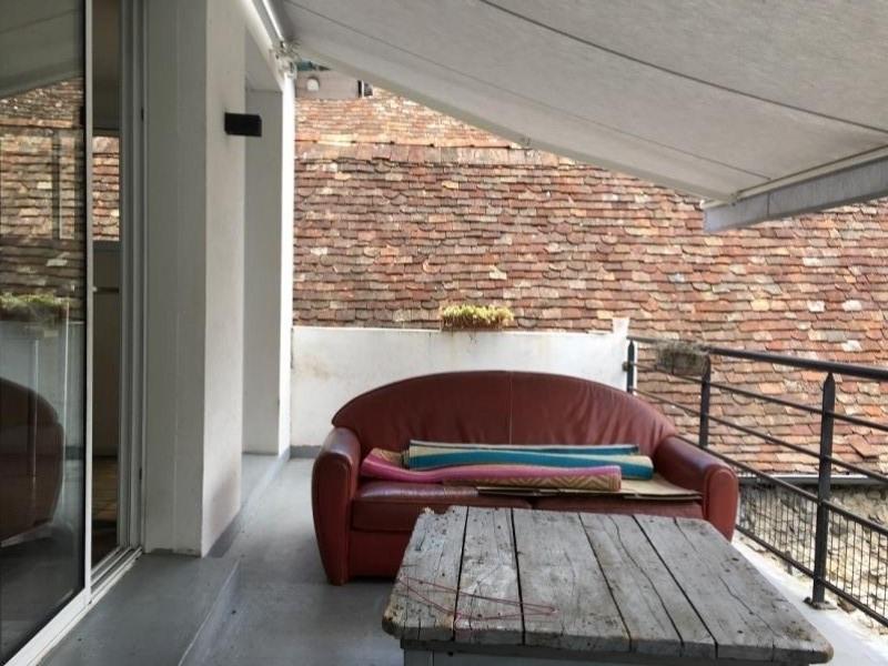 Sale house / villa Orthez 199000€ - Picture 2