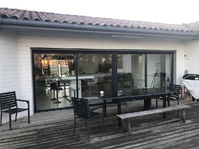 Vente maison / villa Montans 439000€ - Photo 4