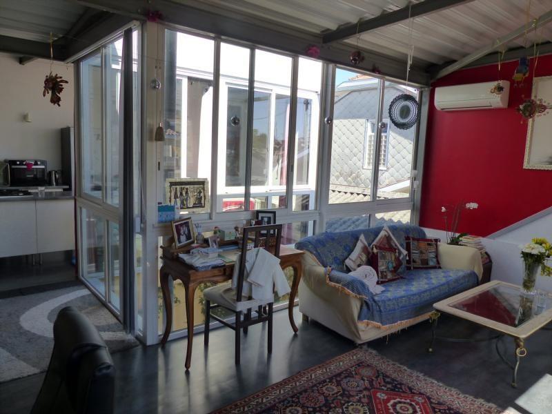Sale house / villa Merignac 320000€ - Picture 5