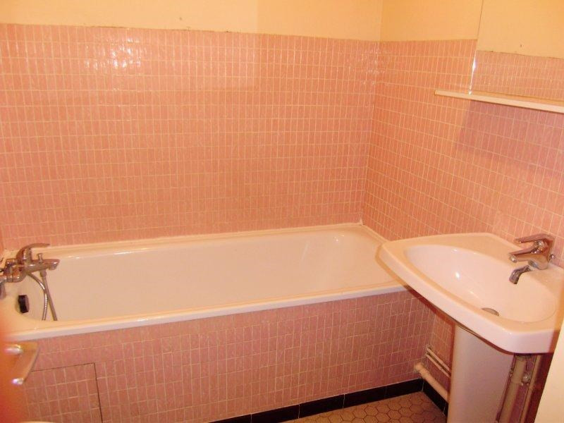 Rental apartment Colombes 633€ CC - Picture 7