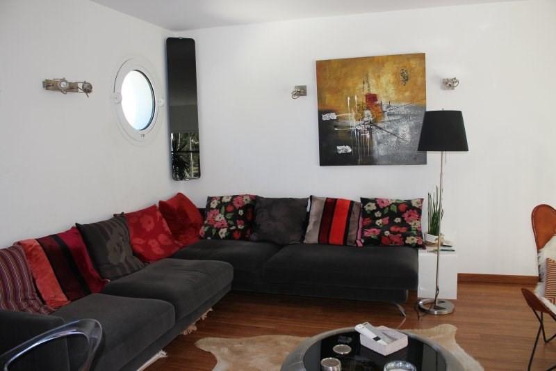 Vente de prestige maison / villa Chateau d olonne 697000€ - Photo 9
