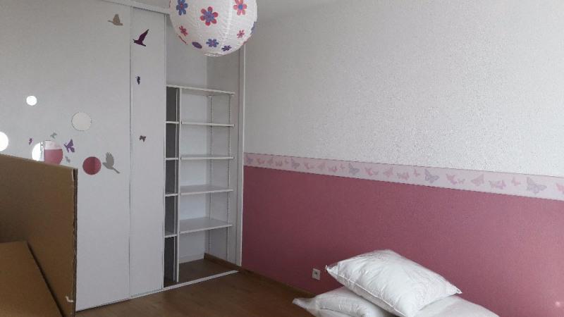 Rental house / villa Colomiers 915€ CC - Picture 9