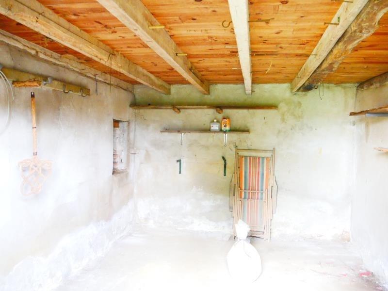 Sale house / villa Villemur sur tarn 165000€ - Picture 12