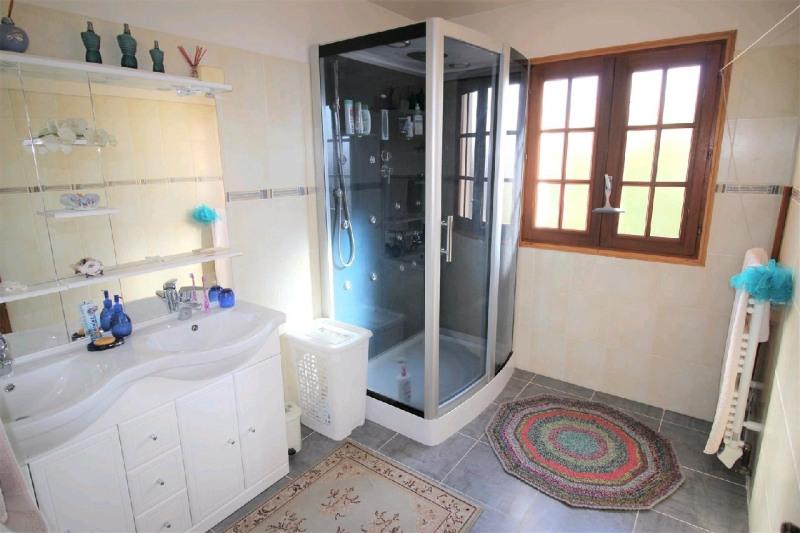 Sale house / villa Champigny sur marne 528000€ - Picture 6