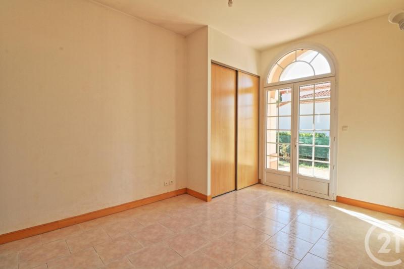 Rental house / villa Tournefeuille 2032€ CC - Picture 7