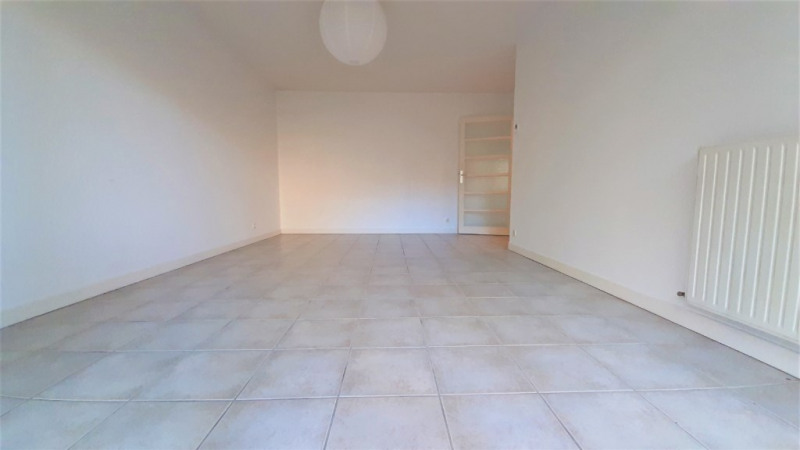 Sale apartment Pau 99 800€ - Picture 5