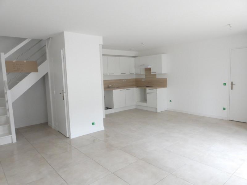 Vente immeuble Ballancourt sur essonne 579000€ - Photo 3