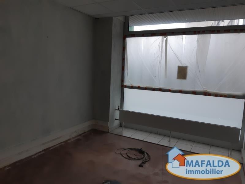 Sale empty room/storage La roche sur foron 122000€ - Picture 3