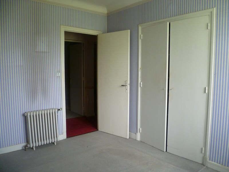 Sale house / villa Le passage 177000€ - Picture 9