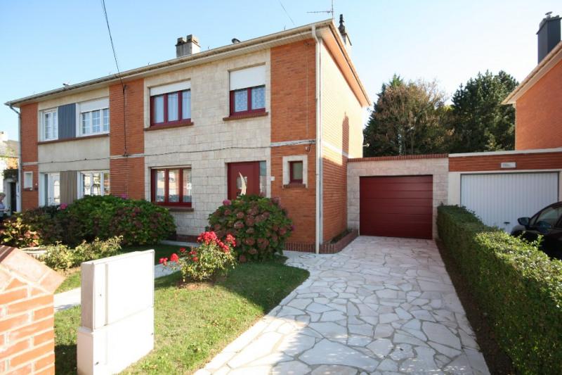 Vente maison / villa Courchelettes 147000€ - Photo 1