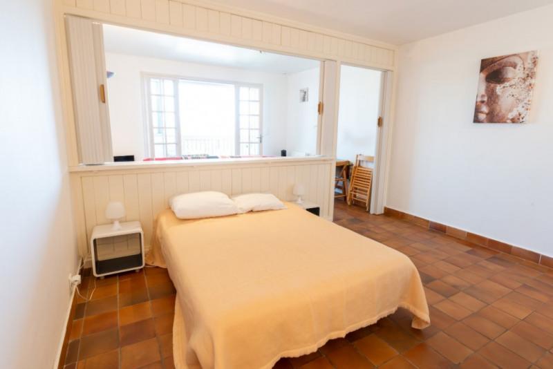 Vente appartement Hyeres 166600€ - Photo 9