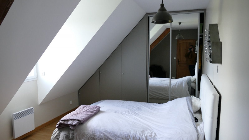 Vente maison / villa Senlis 475000€ - Photo 9