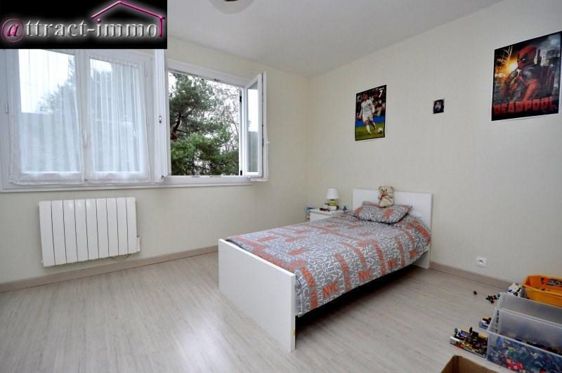 Vente maison / villa Sermaise 275000€ - Photo 7