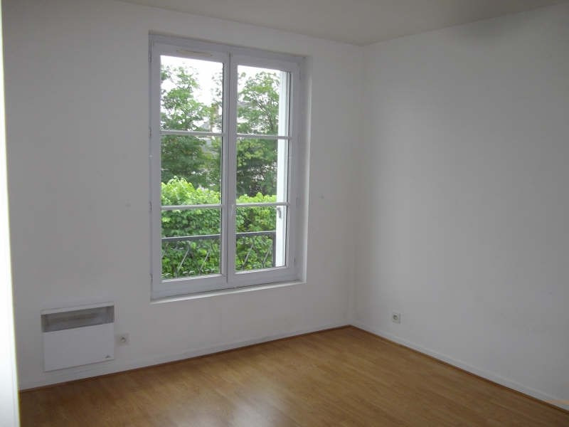 Location appartement Vendome 466€ CC - Photo 4