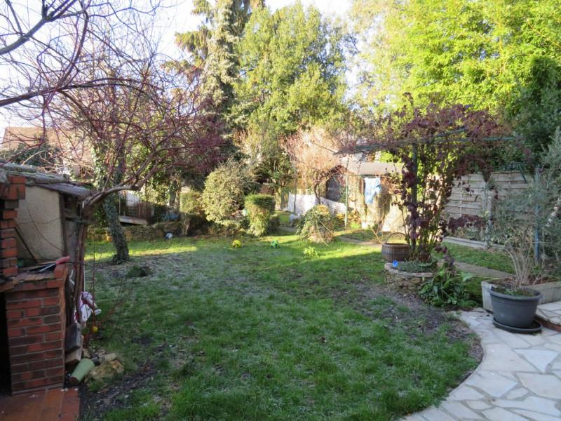 Vente maison / villa Le raincy 405000€ - Photo 11