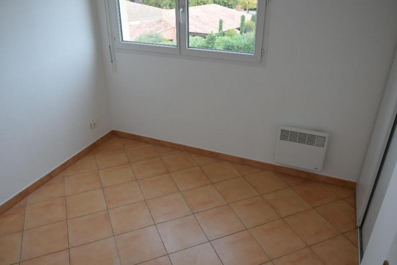 Vente appartement Ste maxime 295000€ - Photo 4