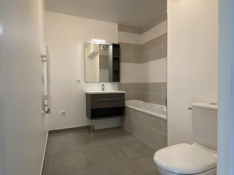 Vente appartement St leu la foret 218000€ - Photo 4