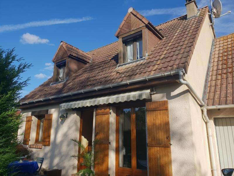 Vente maison / villa Evreux 178900€ - Photo 4