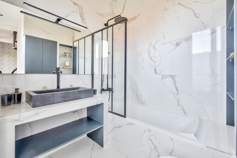Vente de prestige maison / villa Champigny sur marne 780000€ - Photo 4