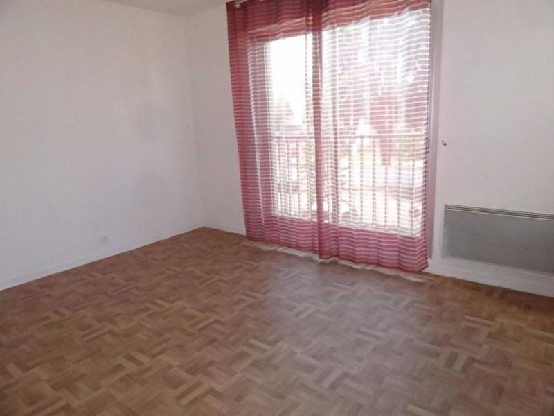 Rental apartment Montargis 435€ CC - Picture 8