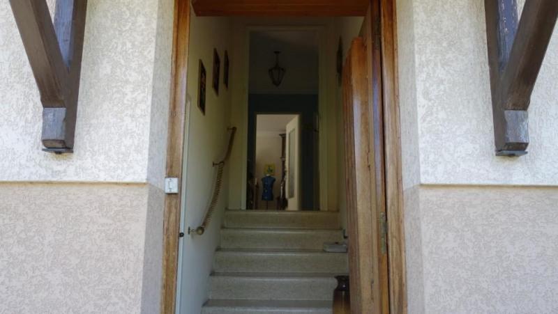 Verkoop  huis Roche-la-moliere 179000€ - Foto 4