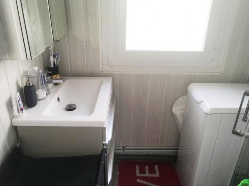 Vente appartement Toulon 140000€ - Photo 7