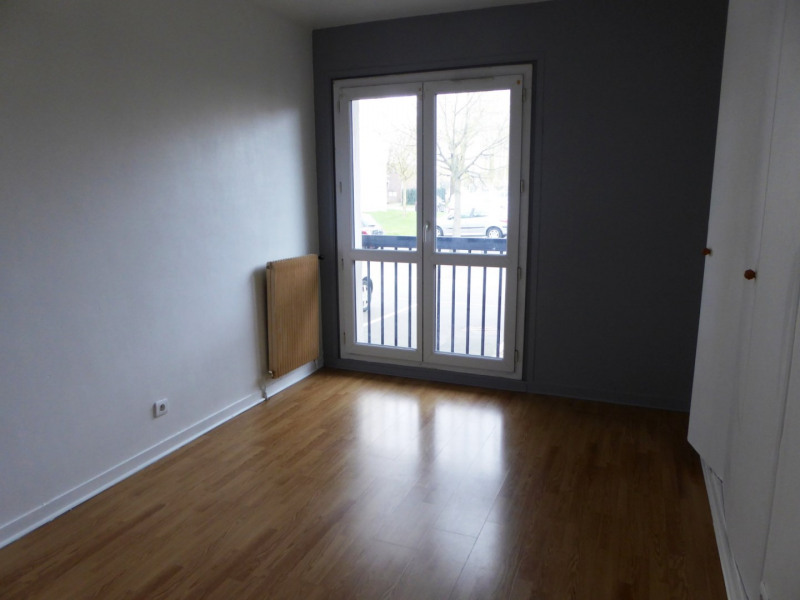 Location appartement Maurepas 770€ CC - Photo 4