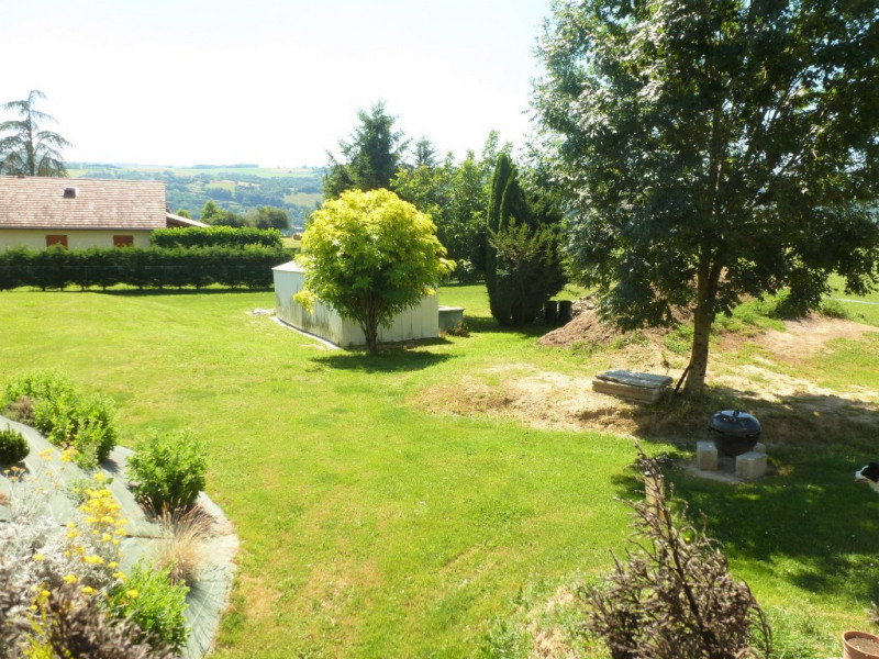 Vente maison / villa La tour du pin 295 000€ - Photo 15