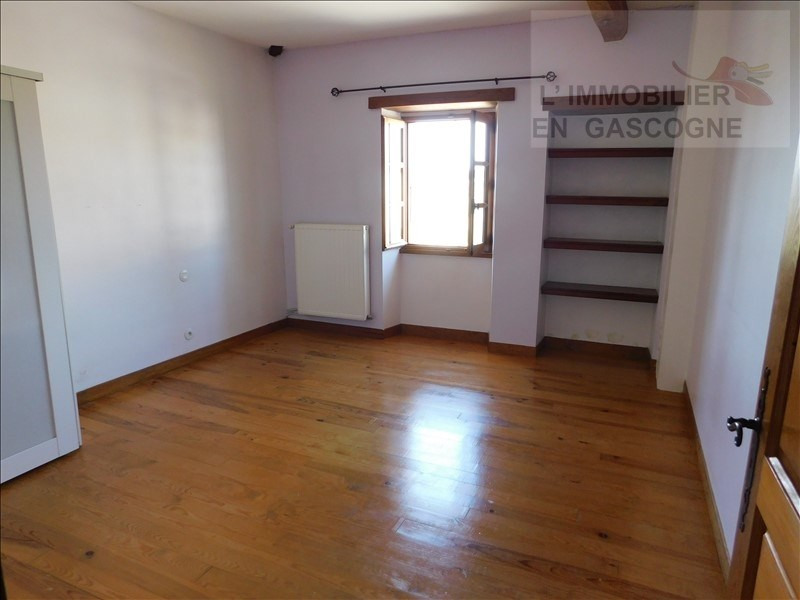 Location maison / villa Auch 830€ CC - Photo 10