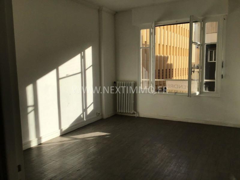 Vente appartement Nice 260000€ - Photo 21
