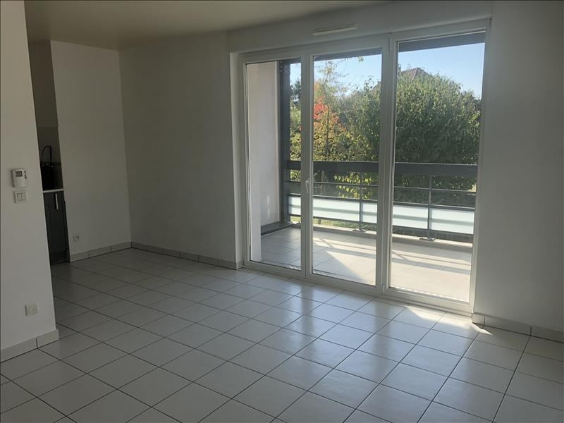 Location appartement Lipsheim 674€ CC - Photo 4