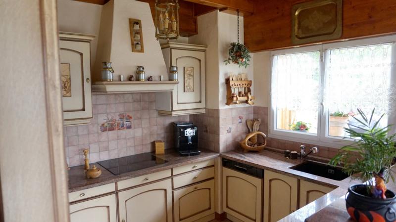Vente maison / villa St sigismond 539000€ - Photo 4
