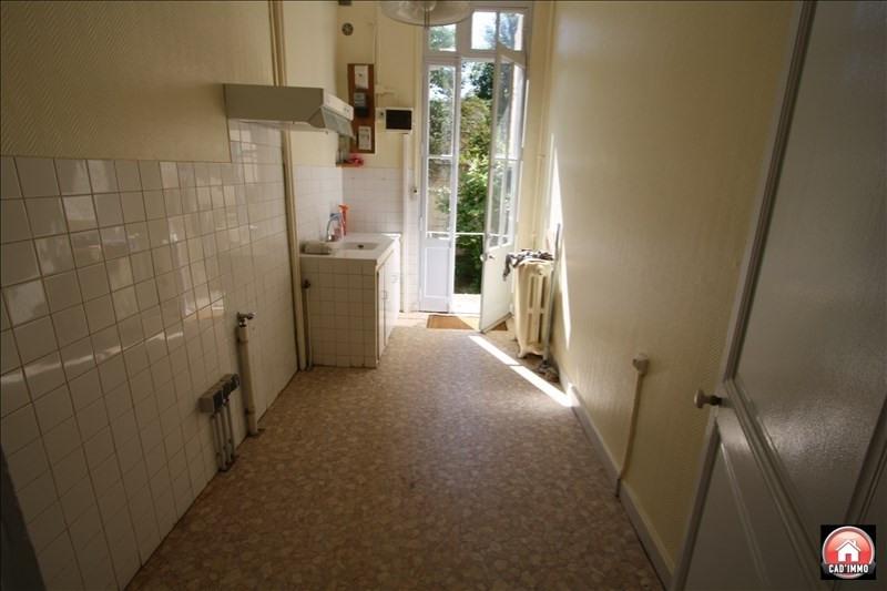 Vente maison / villa Bergerac 110000€ - Photo 3