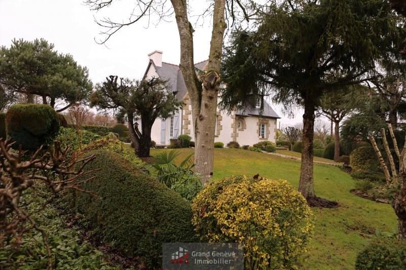 Vente maison / villa Dinan 254000€ - Photo 10