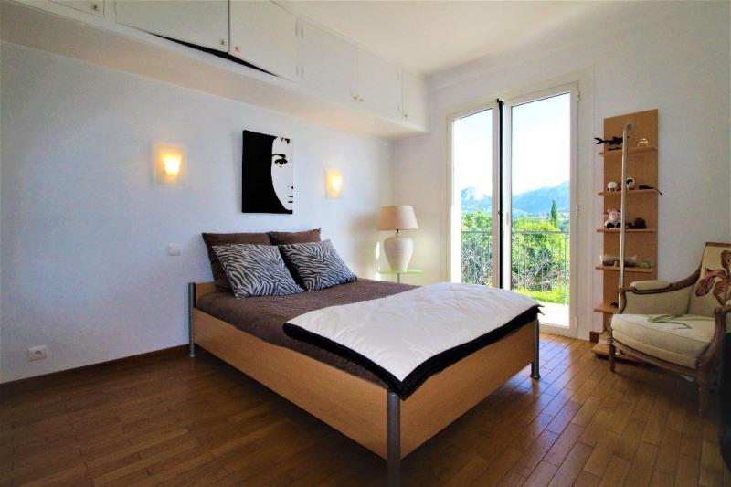 Deluxe sale house / villa Vence 739000€ - Picture 7