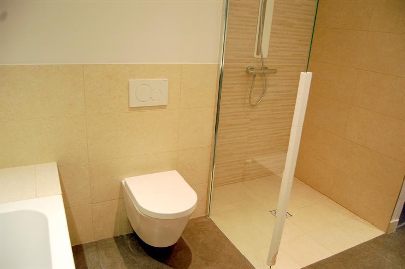 Deluxe sale house / villa Fayence 1200000€ - Picture 22