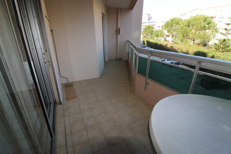 Vente appartement Hyeres 312 700€ - Photo 1