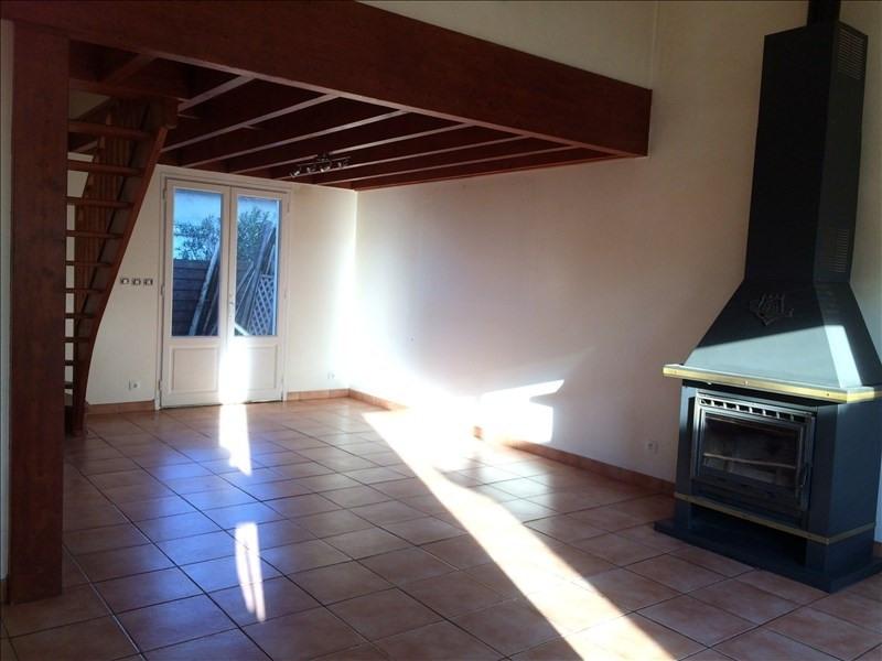 Vente maison / villa Labarde 169000€ - Photo 4