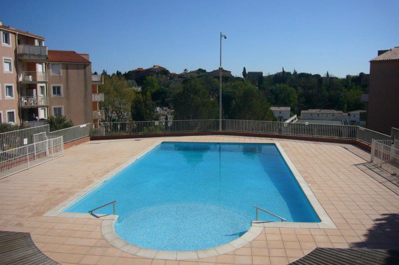 Rental apartment Fréjus 755€ CC - Picture 8